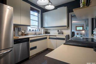 Photo 9: 715 8th Avenue in Saskatoon: City Park Residential for sale : MLS®# SK872049