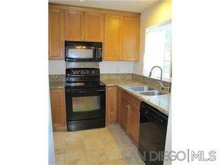 Photo 4: UNIVERSITY CITY Condo for rent : 2 bedrooms : 4175 Porte de Palmas #175 in San Diego