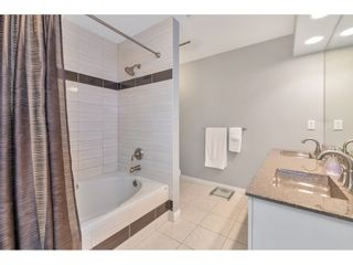 """Photo 14: 108 2985 PRINCESS Crescent in Coquitlam: Canyon Springs Condo for sale in """"PRINCESS GATE"""" : MLS®# R2518250"""