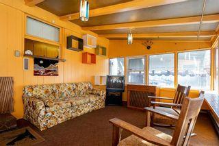 Photo 12: 699 Waterloo Street in Winnipeg: River Heights South Residential for sale (1D)  : MLS®# 202027199