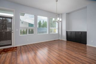 Photo 14: 27581 27A Avenue in Langley: Aldergrove Langley House for sale : MLS®# R2586772