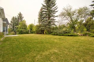 Photo 29: 25 Cambridge Place NW in Calgary: Cambrian Heights Detached for sale : MLS®# A1065160