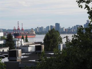 "Photo 23: 206 306 W 1ST Street in North Vancouver: Lower Lonsdale Condo for sale in ""La Viva Place"" : MLS®# R2476201"