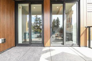 Photo 28: 202 1700 Balmoral Ave in : CV Comox (Town of) Condo for sale (Comox Valley)  : MLS®# 875549