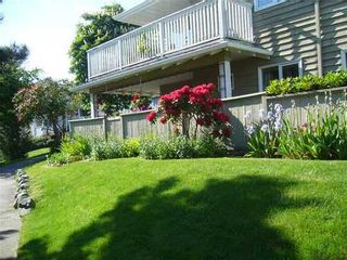 Photo 8: 203 1538 BOWSER Ave in North Vancouver: Home for sale : MLS®# V872556