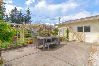 Photo 3: 1194 Waterlily Lane in : La Glen Lake House for sale (Langford)  : MLS®# 875509