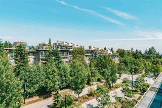 """Photo 26: 410 9350 UNIVERSITY HIGH Street in Burnaby: Simon Fraser Univer. Townhouse for sale in """"Lift"""" (Burnaby North)  : MLS®# R2468337"""