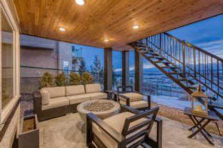 Photo 39: 200 Gleneagles View: Cochrane Detached for sale : MLS®# A1073080