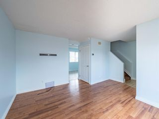 Photo 6: 124 Martinbrook Road NE in Calgary: Martindale Detached for sale : MLS®# A1100901