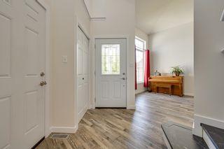 Photo 3: 9109 164 Avenue in Edmonton: Zone 28 House for sale : MLS®# E4246350