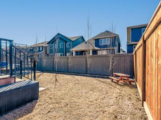 Photo 16: 780 Coopers Crescent SW: Airdrie Detached for sale : MLS®# A1090132