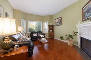 """Photo 2: 763 W 68TH Avenue in Vancouver: Marpole 1/2 Duplex for sale in """"Marpole/South Cambie"""" (Vancouver West)  : MLS®# R2382227"""