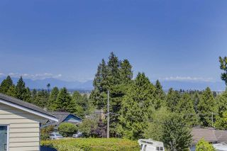 Photo 32: 1039 WALALEE Drive in Delta: English Bluff House for sale (Tsawwassen)  : MLS®# R2481831