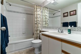 """Photo 13: 113 2750 FAIRLANE Street in Abbotsford: Central Abbotsford Condo for sale in """"The Fairlane"""" : MLS®# R2540150"""