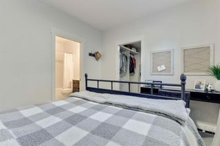 Photo 45: 7 Discovery Ridge Point SW in Calgary: Discovery Ridge Detached for sale : MLS®# A1093563