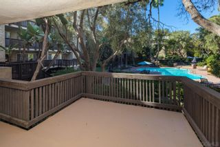 Photo 15: MISSION VALLEY Condo for sale : 1 bedrooms : 6314 Friars Rd #112 in San Diego