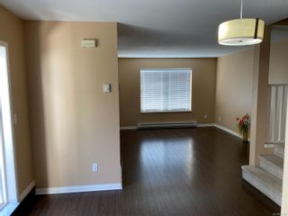 Photo 13: 1 758 Robron Rd in : CR Campbell River Central Row/Townhouse for sale (Campbell River)  : MLS®# 871529
