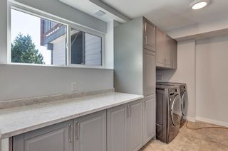 Photo 20: 33298 ROSE Avenue in Mission: Mission BC House for sale : MLS®# R2599616