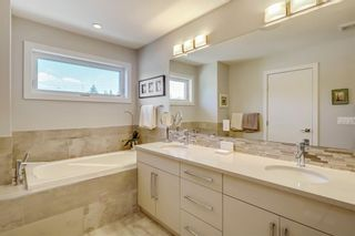 Photo 20: 3713 43 Street SW in Calgary: Glenbrook House for sale : MLS®# C4134793