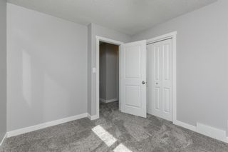 Photo 14: 170 Pinehill Road NE in Calgary: Pineridge Semi Detached for sale : MLS®# A1092465
