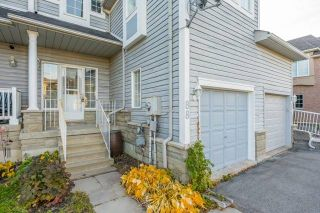 Photo 3: 88 Shady Lane Crescent in Clarington: Bowmanville House (2-Storey) for sale : MLS®# E4623984