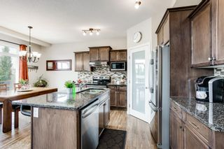 Photo 4: 426 Williamstown Green NW: Airdrie Detached for sale : MLS®# A1115930