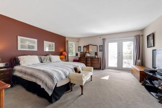 """Photo 18: 864 BAILEY Court in Port Coquitlam: Citadel PQ House for sale in """"CITADEL HEIGHTS"""" : MLS®# R2621047"""