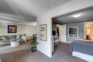 Photo 19: 1213 310 Mckenzie Towne Gate SE in Calgary: McKenzie Towne Apartment for sale : MLS®# A1121201