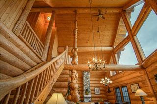 Photo 27: 20 Valeview Road, Lumby Valley: Vernon Real Estate Listing: MLS®# 10241160