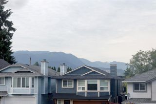 Photo 13: 1950 LANGAN Avenue in Port Coquitlam: Lower Mary Hill House for sale : MLS®# R2586564