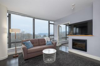 "Photo 7: 905 110 BREW Street in Port Moody: Port Moody Centre Condo for sale in ""ARIA I"" : MLS®# R2544029"