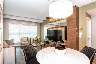 Photo 5: 1203 909 BURRARD STREET in : Vancouver West Condo for sale : MLS®# R2088933