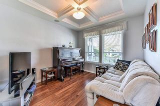 "Photo 10: 18962 68B Avenue in Surrey: Clayton House for sale in ""CLAYTON VILLAGE"" (Cloverdale)  : MLS®# R2259283"