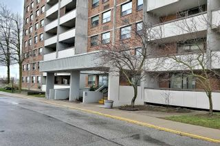 Photo 6: 801 20 William Roe Boulevard in Newmarket: Central Newmarket Condo for sale : MLS®# N4751984