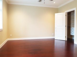 Photo 9: 4866 MOSS Street in Vancouver: Collingwood VE House for sale (Vancouver East)  : MLS®# R2227855