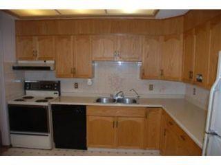 Photo 13: 108 910 9th Street East in Saskatoon: Varsity View Condominium for sale (Area 02)  : MLS®# 355323