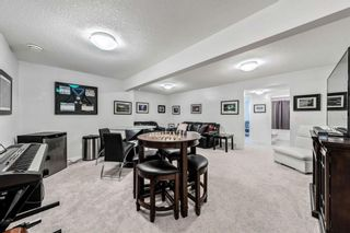 Photo 15: 605 250 Sage Valley Road in Calgary: Sage Hill Row/Townhouse for sale : MLS®# A1147689