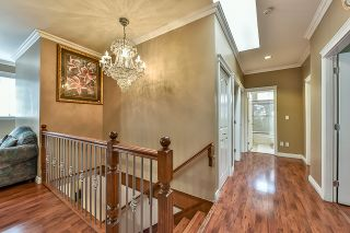 Photo 16: 6469 141A Street in Surrey: East Newton House for sale : MLS®# R2051931