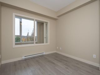 """Photo 13: 526 4078 KNIGHT Street in Vancouver: Knight Condo for sale in """"EDGE"""" (Vancouver East)  : MLS®# R2512910"""