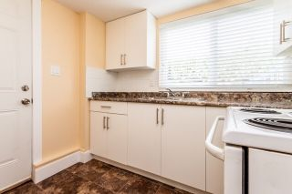 Photo 18: 1954 CATALINA Crescent in Abbotsford: Abbotsford West House for sale : MLS®# R2121545