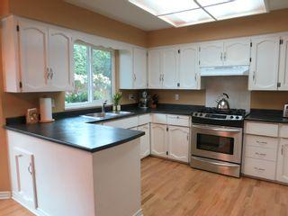 Photo 9: 6431 DAKOTA DRIVE in Richmond: Woodwards House for sale ()  : MLS®# V1110274