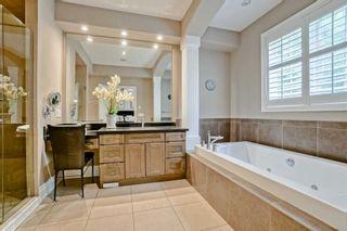 Photo 14: 1553 Destiny Court in Oakville: College Park House (Bungaloft) for sale : MLS®# W5308654