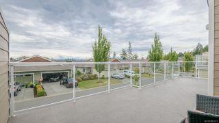 Photo 9: 6171 Arlin Pl in : Na North Nanaimo Row/Townhouse for sale (Nanaimo)  : MLS®# 883011