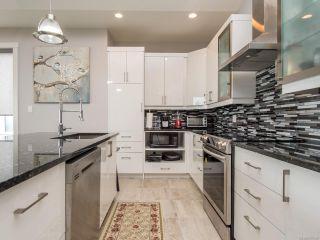 Photo 13: 5264 Dewar Rd in : Na North Nanaimo House for sale (Nanaimo)  : MLS®# 867366
