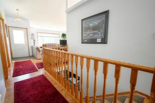 Photo 9: 59327 Rng Rd 123: Rural Smoky Lake County House for sale : MLS®# E4206294