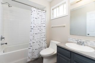 Photo 12: 55 Discovery Avenue: Cardiff House for sale : MLS®# E4261648