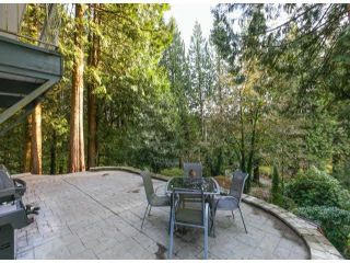 Photo 6: 8097 LOFTUS Street in Mission: Mission-West House for sale : MLS®# R2562469
