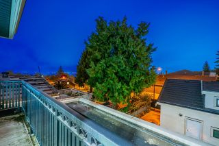 Photo 28: 2422 ANCASTER Crescent in Vancouver: Fraserview VE House for sale (Vancouver East)  : MLS®# R2618335