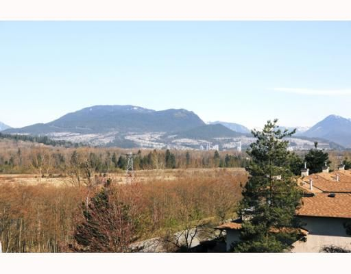 Photo 9: Photos: 1169 O'FLAHERTY Gate in Port_Coquitlam: Citadel PQ Townhouse for sale (Port Coquitlam)  : MLS®# V760662