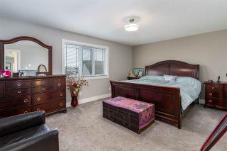 Photo 21: 6008 44 Avenue: Beaumont House for sale : MLS®# E4252939